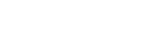 Promenade on the River Retina Logo