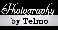 Photography by Telmo